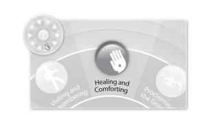 WLO_healcomfort