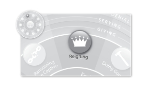 WLO_reigning