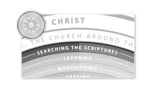 WLO_searchingscriptures
