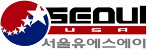 SUSA-Korean