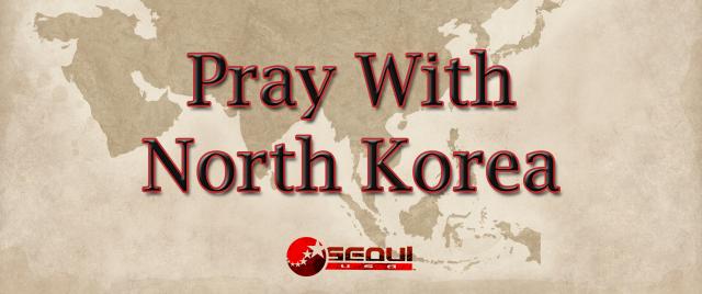 praywithnorthkorea copy
