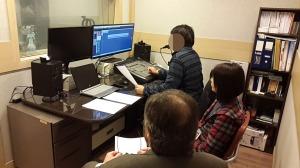2015-03-06 18-150-0062 TVOM Broadcast_recording 09