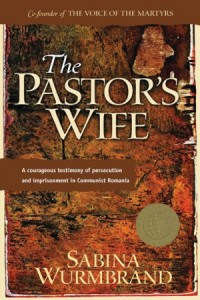 the_pastors_wife_sabina_wurmbrand-e1330315786813