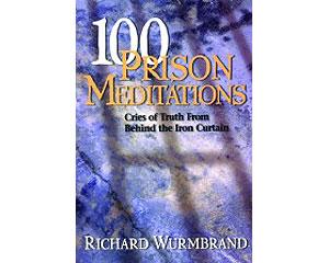 100 prison meditations 2
