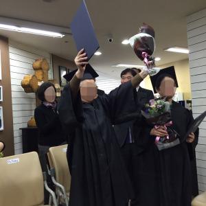 2015-12-12_18-150-0301 graduation ceremony 22
